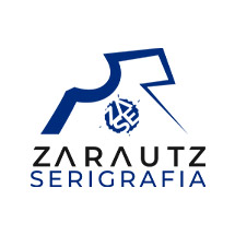 Zarautz serigrafía